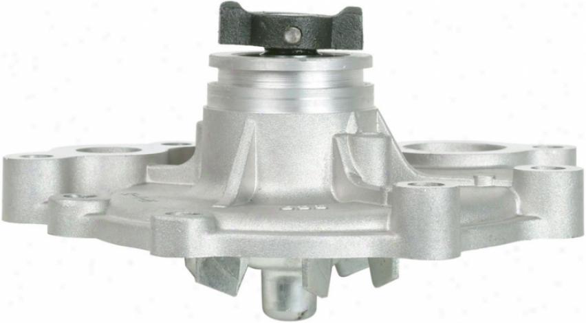 Cardone Cardone Select 55-43139 5543139 Lexus Parts