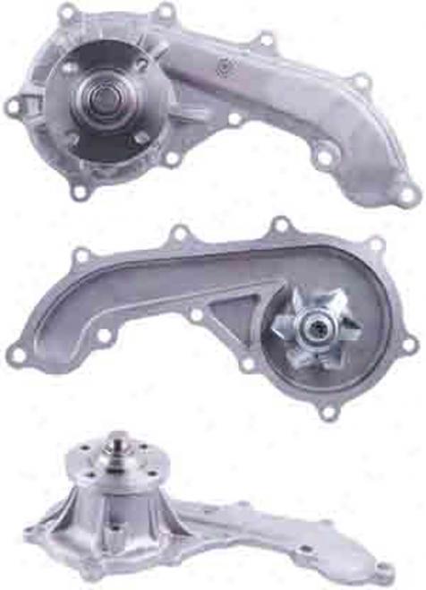 Cardone Cardone Select 55-43145 5543145 Toyota Parts