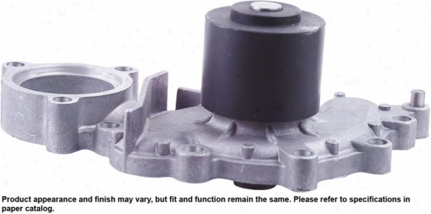 Cardone Cardone Select 55-43412 5543412 Toyota Parts