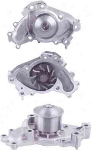 Cardone Cardone Select 55-43419 5543419 Toyota Parts