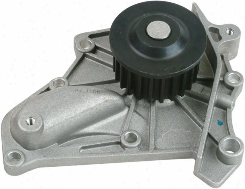 Cardone Cardone Select 55-43612 5543612 Toyota Parts