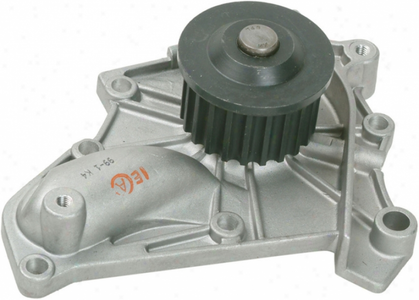 Cardone Cardone Select 55-43614 5543614 Honda Parts