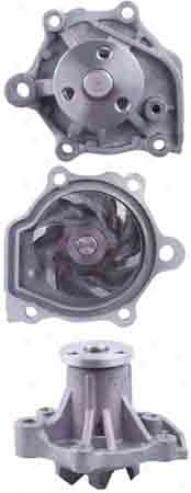 Cardone Cardone Select 55-53117 5553117 Honda Parts