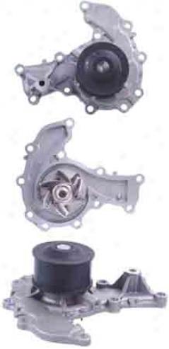 Cardone Cardone Select 55-53420 5553420 Ac8ra Parts
