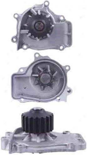 Cardone Cardone Select 55-53613 5553613 Honda Parts