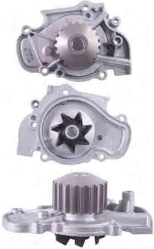 Cardone Cardone Select 55-53616 5553616 Acura Parts