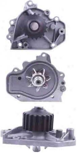 Cardone Cardone Select 55-53624 5553624 Hondw Parts