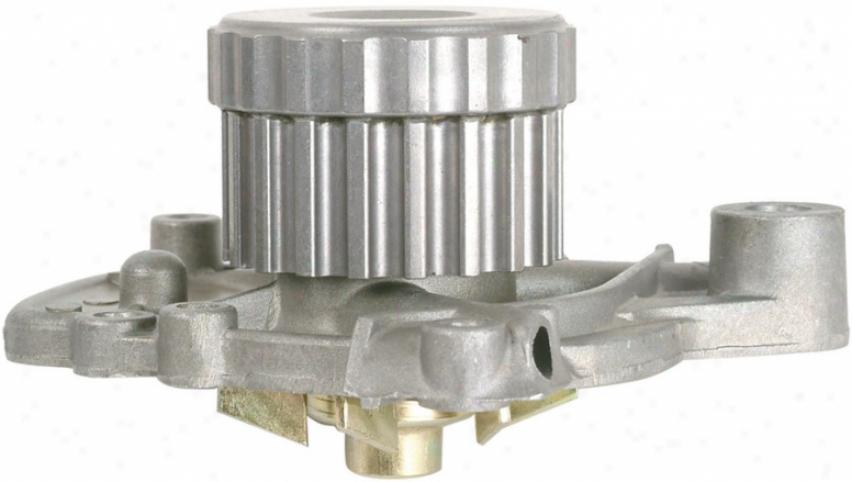 Cardone Cardone Select 55-53626 5553626 Acura Parts