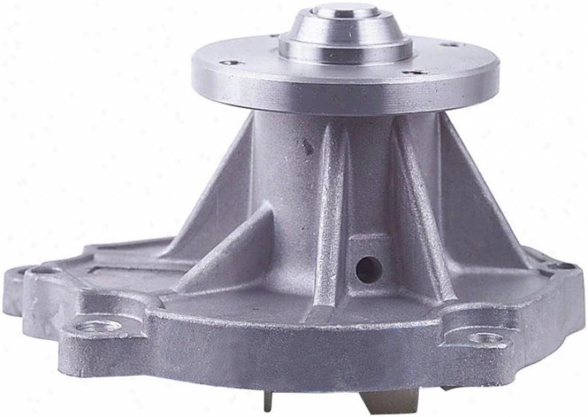 Cardone Cardone Select 55-631133 5563113 Nissan/datsun Parts