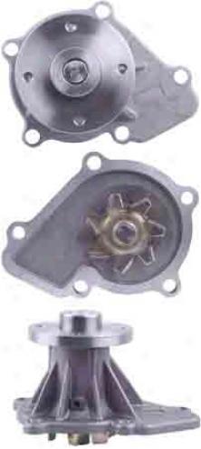 Cardone Cardone Select 55-63126 5563126 Infiniti Parts