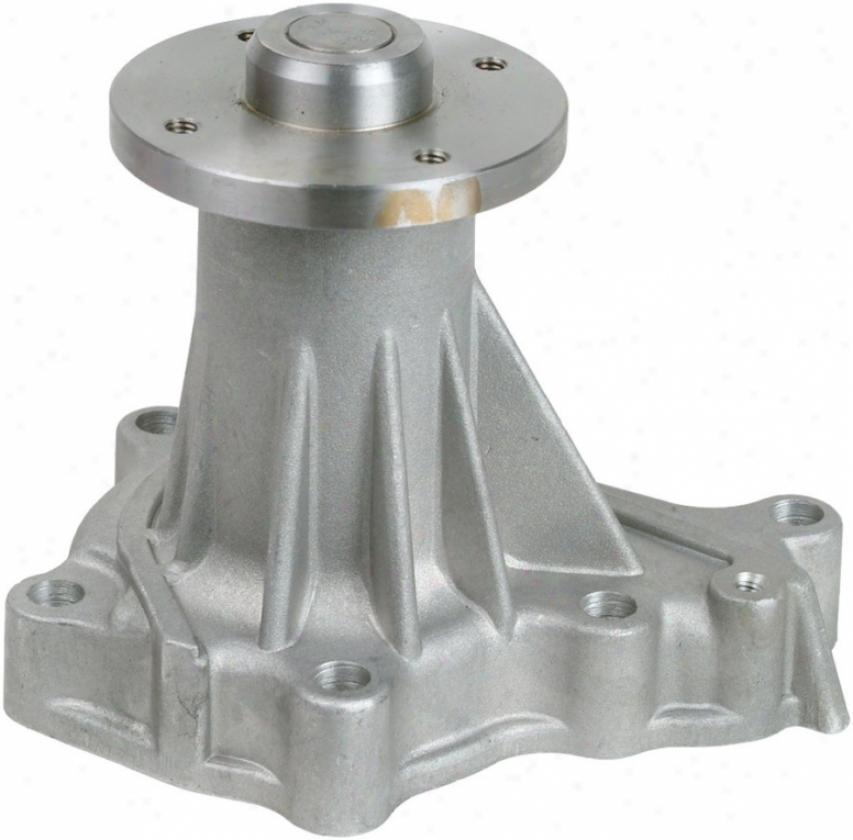 Cardone Cardone Select 55-63132 5563132 Nissan/datsuun Parts