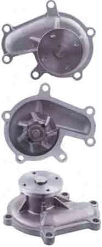 Cardone Cardone Select 55-63133 5563133 Infiniti Parts