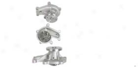 Cardone Cardone Select 55-63138 5563138 Nissan/datsun Parts