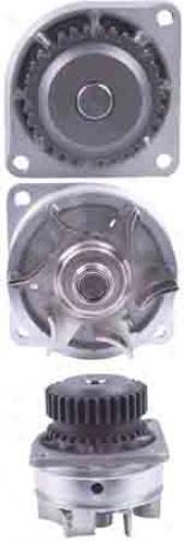 Cardone Cardone Select 55-63612 5563612 Nissan/datsun Parts