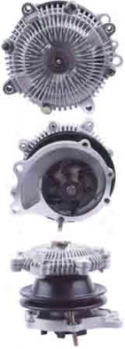 Cardone Cardone Select 54-63712 5563712 Nissan/satsun Parts