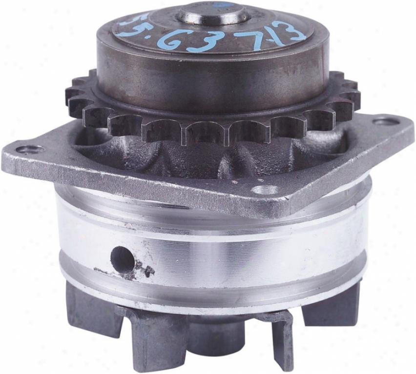 Cardine Cardone Select 55-62713 5563713 Mazda Parts