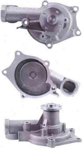 Cardone Cardone Select 55-73122 5573122 Mazda Parts