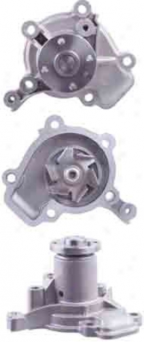 Cardone Cardone Select 55-73130 5573130 Mitsubishi Parts