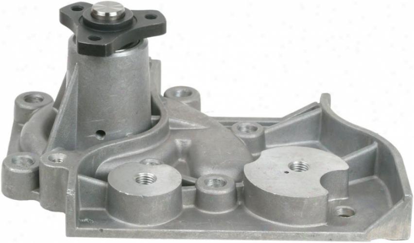 Cardone Cardone Select 55-73136 5573136 Mazda Parts