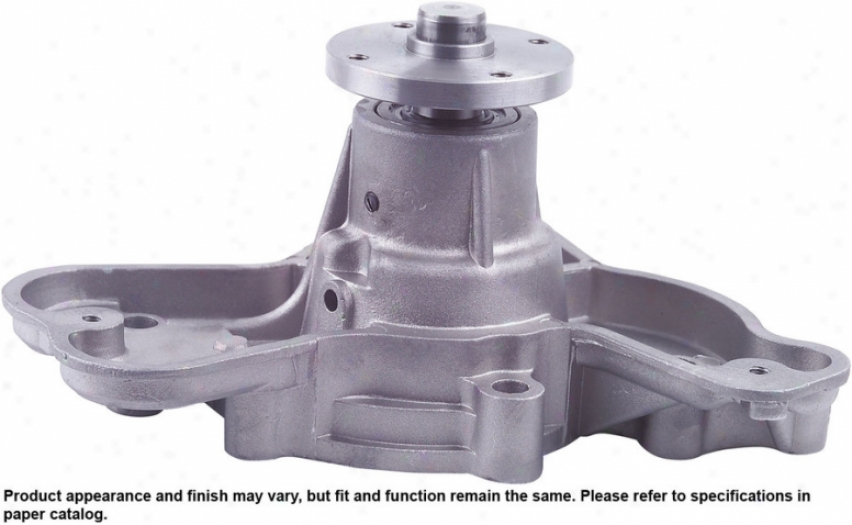 Cardone Cardone Select 55-73137 5573137 Chevrolet Parts
