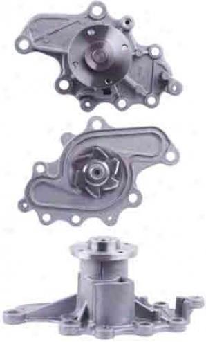 Cardone Cardone Select 55-73139 5573139 Hyundai Quarters