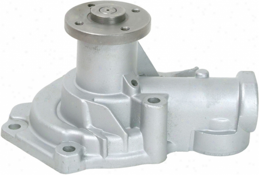 Cardone Cardone Select 55-73140 5573140 Mitsubishi Parts