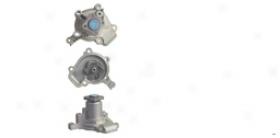 Cardone Cardone Select 55-73144 5573144 Subaru Parts