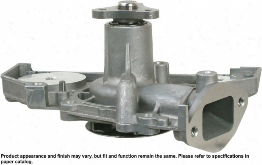 Cardone Cardone Select 55-73156 5573156 Subaru Parts