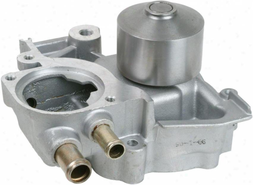 Cardone Cardone Select 55-73411 5573411 Subaru Parts