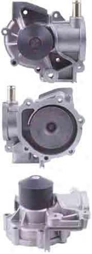Cardone Cardone Select 55-73412 5573412 Subaru Parts