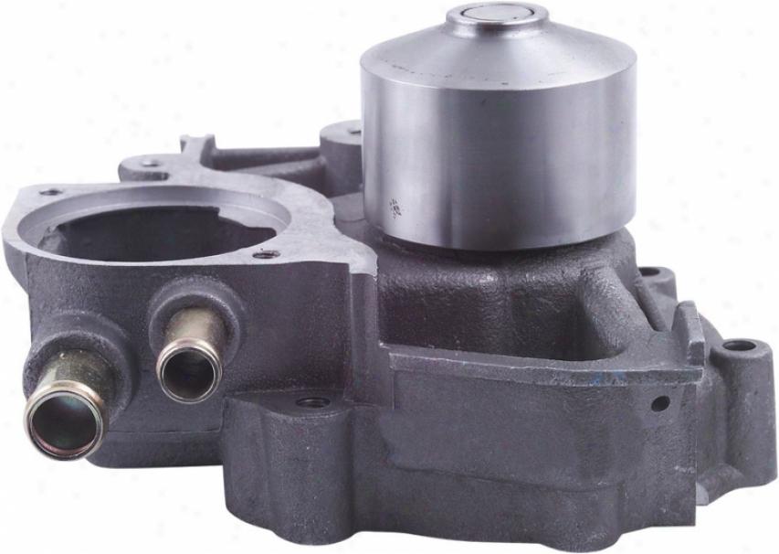 Cardone Cardone Select 55-73414 5573414 Mitsubishi Parts