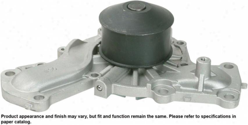 Cardone Cardone Select 55-73417 5573417 Hyundai Parts