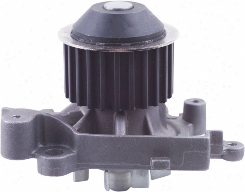 Cardone Cardone Select 55-3615 5573615 Kia Parts