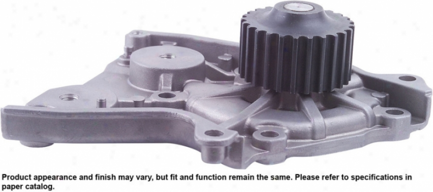 Cardone Cardone Selecy 55-73616 5573616 Isuzu Parts