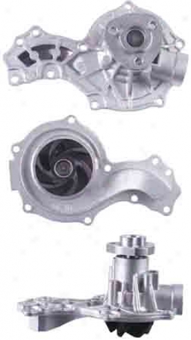 Cardone Cardone Select 55-83116 5583116 Volkswagen Parts