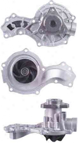 Cardone Cardone Select 55-83117 5583117 Volvo Parts