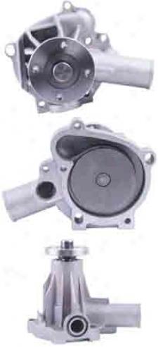 Cardone Cardone Select 55-83118 5583118 Austin Parts