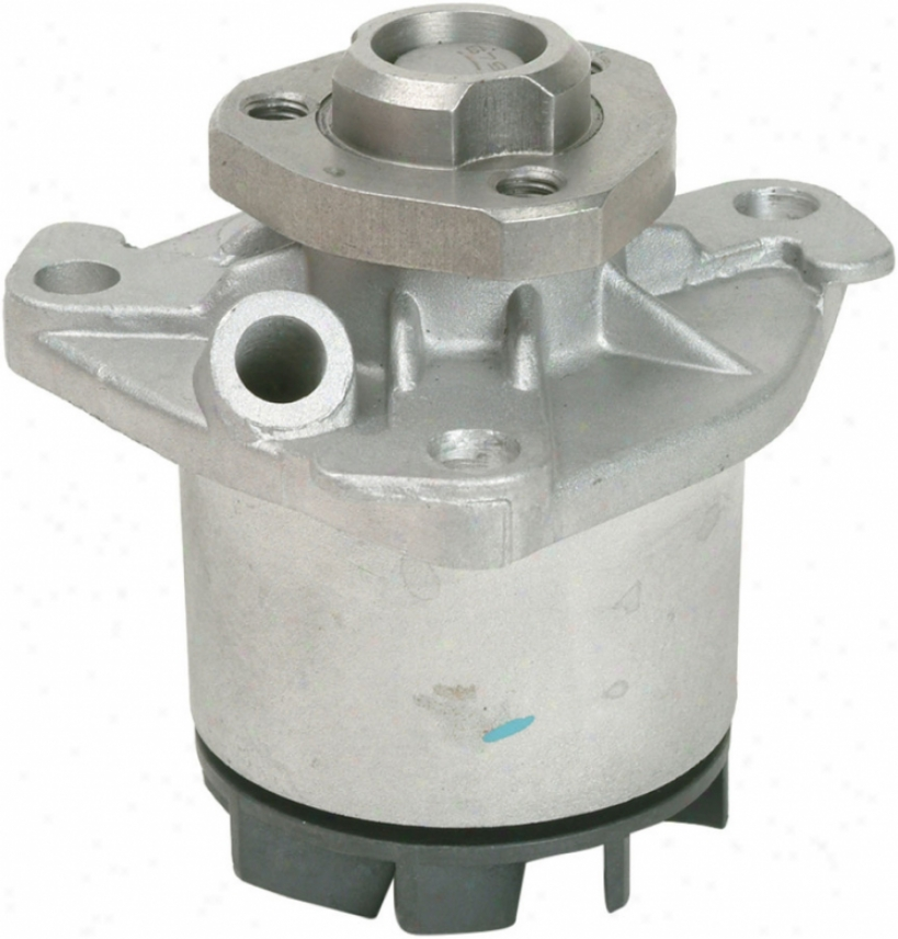 Cardone Cardone Select 55-83139 55831339 Saab Water Pumps
