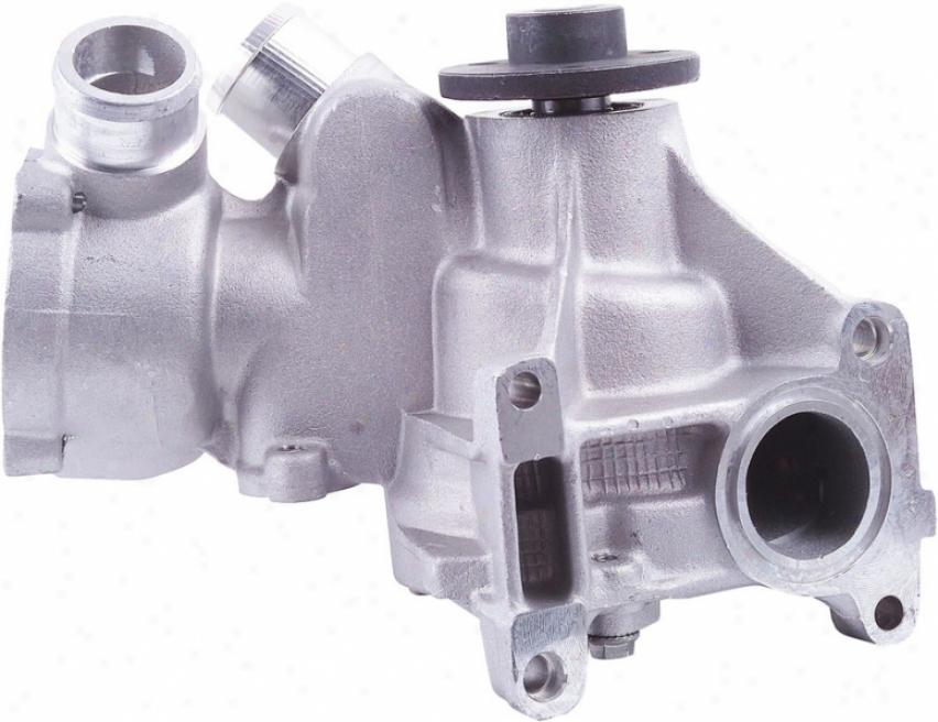 Cardone Cardone Select 55-83145 5583145 Mercedes-benz Prts
