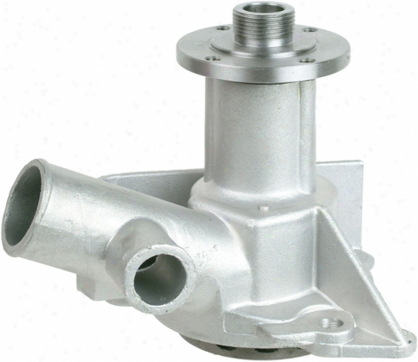 Cardone Cardone Select 55-83312 5583312 Bmw Parts