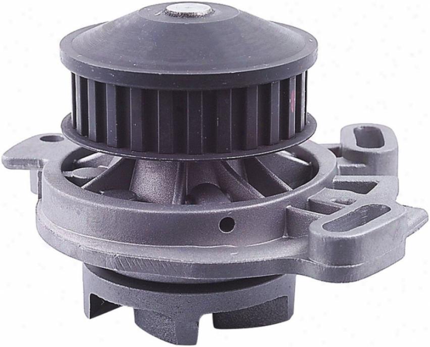 Cardone Cardone Select 55-83612 5583612 Audi Parts