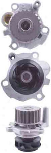 Cardone Cardone Select 55-83618 5583618 Isuzu Parts