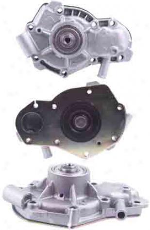 Cardone Cardone Select 55-83815 5583815 Inter Md Trk Parts