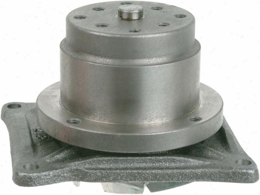 Cardone Cardone Select 55-91413 5591413 Ford Md Trk Parts