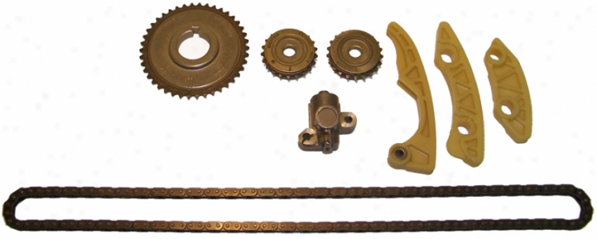 Cloyes 9-4202s 94202s Saturn Timing Sets