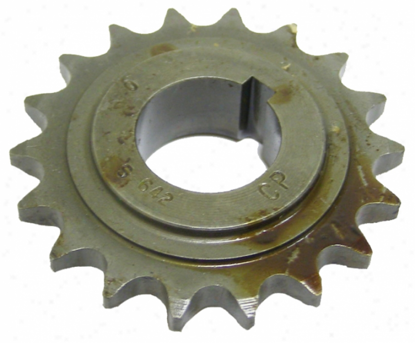 Cloyes S642 S642 Chevrolet Timing Gears