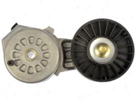 Dorman 419-101 419101 Chevrolet Timing Belt Mentor Adjusts