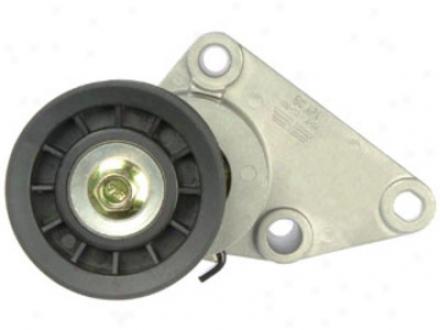 Dorman 419-112 419112 Gmc Timing Belt Guide Adjusts