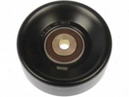 Dorman 419-602 419602 Chevrolet Pulley Balancer