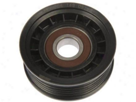 Dorman 419-604 419604 Dodge Pulley Balancer